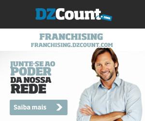 franchising banner