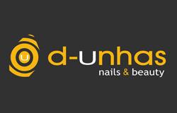 Franchising - D-unhas Nails & Beauty