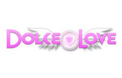 Franchising - DOLCE LOVE