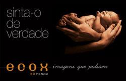 Franchising ECOX 4D