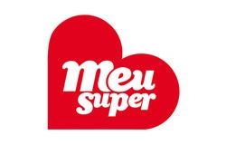 Franchising - Meu Super