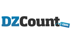 Franchising - DZCount.com