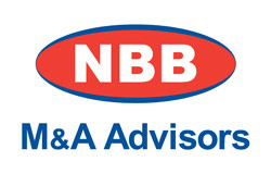 Franchising - NBB M&A Advisors