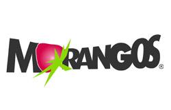 Franchising - Morangos