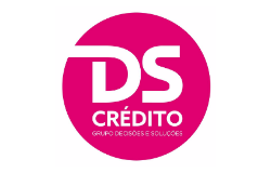 Franchising - DS Crédito