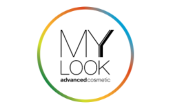 Franchising - MyLook