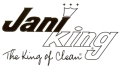 Franchising Jani-King