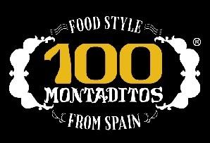 Franchising - 100 Montaditos