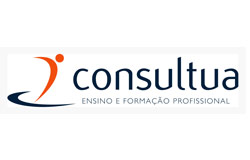 Franchising - Consultua
