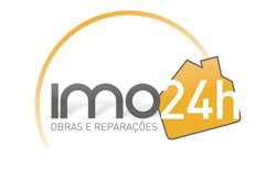 Franchising - Imo24h