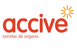 Franchising - Accive Insurance