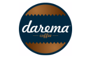 Franchising - Darema Coffee