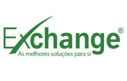 Franchising - Exchange