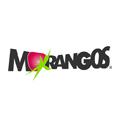 Franchising Morangos