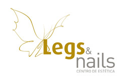 Franchising - Legs & Nails