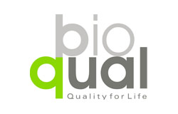 Franchising - Bioqual