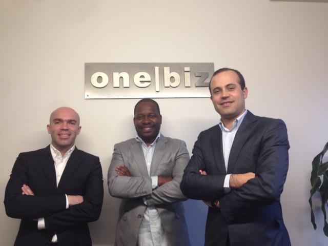 Teamvision expande a sua rede com escritório em Angola