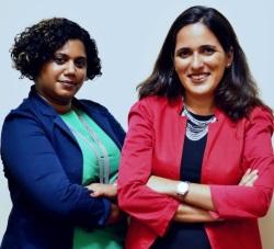 Teamvision expande a sua rede internacional com abertura de escritório em Moçambique