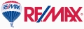 Franchising Re/Max