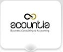 acountia