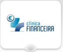 Clinica Finaceira