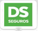 DS Seguros
