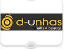 D-unhas Nails & Beauty