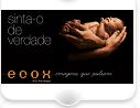 ECOX 4D - Saúde e beleza