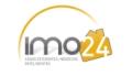 Imo24