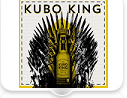 KUBO KING - Restauração