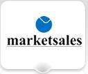 Marketsales
