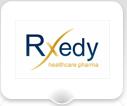 Rxedy