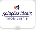 Soluções Ideiais